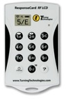 example of clicker
