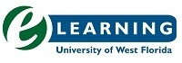 screenshot of eLearning logo