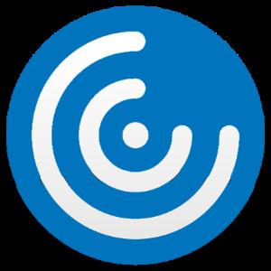 citrix workspace free download