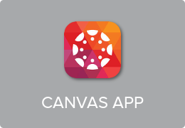 Canvas Mobile Guide