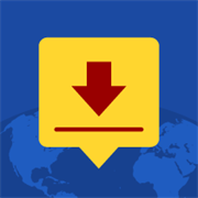 DocuSign app logo
